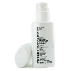 Peter Thomas Roth Max All Day Moisture Defense