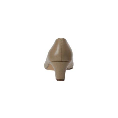 LifeStride Womens Jade Pump Taupe tcTp3i89