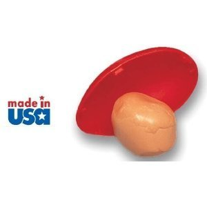 original-silly-putty-in-red-egg-1-piece