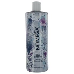 Aquage Biomega Silk Shampoo for Unisex, 32 - Online Store Dior