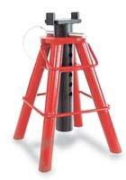 Intermarket 3309A Jack Stand