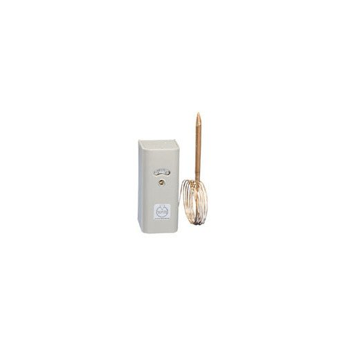 Bestselling Electrical Thermostat Controllers