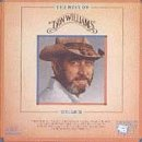 The Best Of Don Williams, Vol. 3 by MCA