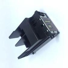 I250 CANON PRINTER DRIVER FOR MAC DOWNLOAD