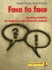 Wechselspiel : Face to Face, Dreke, Michael and Lind, Wolfgang, 346849999X