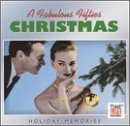 Fabulous Fifties: Holiday Memories (The Fabulous Fifties)