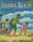 Iguana Beach, Kristine L. Franklin, 0517709015