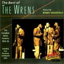 Best of: Wrens