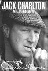 Jack Charlton: The Autobiography