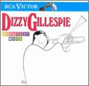 Dizzy Gillespie - Greatest Hits
