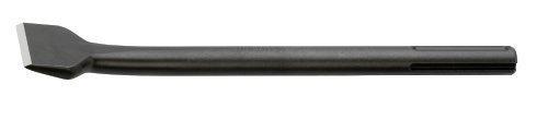 Rennsteig SDS Max Floor Chisel 20° Offset/Angled 12-Inch - Tip Width 2.0-Inch by Rennsteig