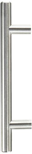 96mm Cc Stainless Steel Bar - 3