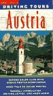 Driving Tours Austria (Frommer's Driving Tours)