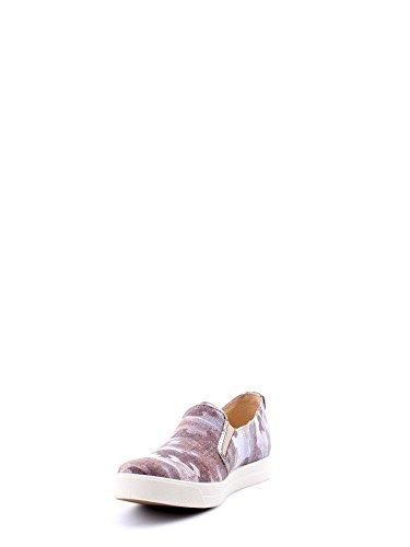 IGI&Co - Zapatos de cordones para mujer beige beige Beige