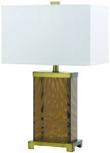 (8210 Table Lamp)