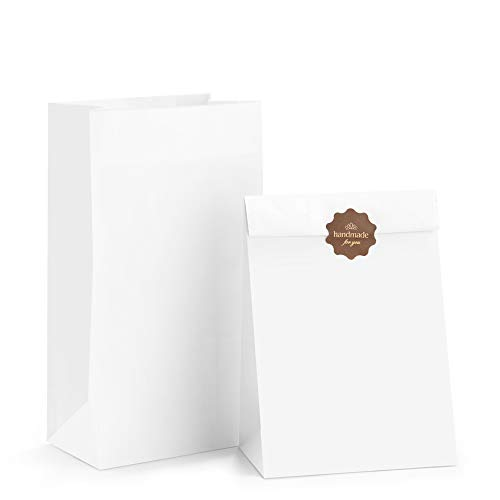 BagDream #4 5x2.95x9.45
