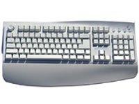 (BTC 5200U 104-Key USB Keyboard w/PS/2 Port)