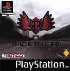 (Rage Racer)