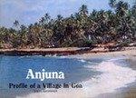 Anjuna 9788185002064