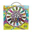 : Go Tape Crazy