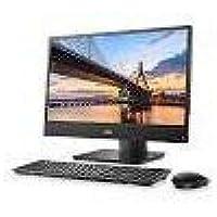 Dell OPTIPLEX 5260 AIO CORE I5