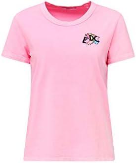 edc by ESPRIT t-shirt damski: Odzież