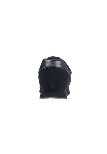 New Balance Herren M373ckk-373 Sneakers Black