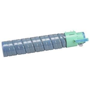 Type 145 Cyan Toner - NEW Cyan Toner Type 145 (Printers- Laser)