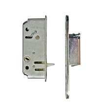 (Andersen Reachout Lock and Receiver Kit (2 Panel) (1986 to Present) )