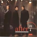 : After 7