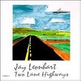 Two Lane Highways