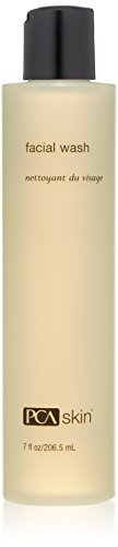 PCA SKIN Facial Wash, 7 fl. Oz. (Care Skin Professional)