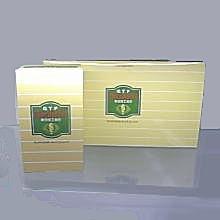 G.T.F.キョウカクロマックスイースト (400mg×5粒×60袋)×3 B00CO4DUKW