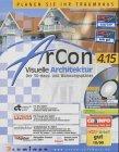 Arcon Spezial 3. CD- ROM für Windows 95. Visuelle