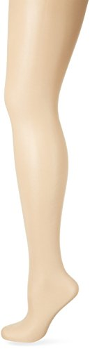 Wolford Satin Touch 20 Denier Pantyhose, Medium, Cosmetic -