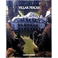 The Agnelli Gardens at Villar Perosa: Two Centuries