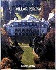 The Agnelli Gardens at Villar Perosa: Two Centuries of a Family Retreat Hardcover – October 15, 1998 Marella Caracciolo Paolo Pejrone Marella Agnelli Harry N. Abrams
