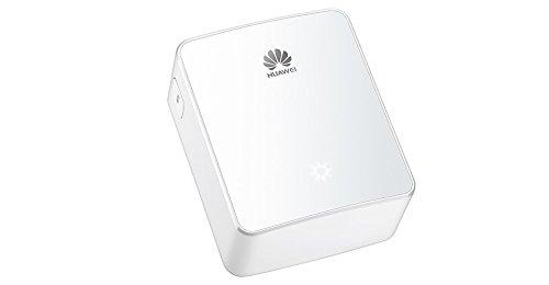 Huawei WS331c 300Mbps Wireless Range Extender