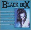 Black Box - The 90s Collection 91 - Zortam Music