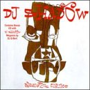 DJ Shadow - Preemptive Strike [vinyl] - Zortam Music