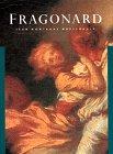 Jean-Honore Fragonard (Masters of Art)