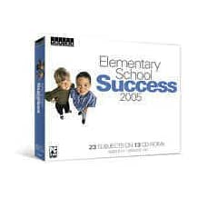 Elementary School Success 2005 (DVD)