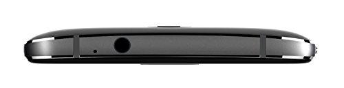 ZTE 5.5″ Blade V8 Pro Factory Unlocked Phone – Black Diamond