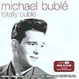 : Totally Buble