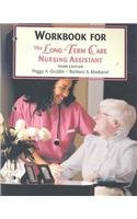 Workbook by Brand: Prentice Hall