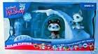 Buy littlest pet shop polar