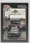 kyle-petty-kyle-petty-trading-card-1992-wheels-mello-yello-base-6