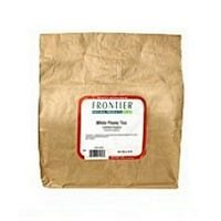 Frontier Herb Freeze Dried Chives, 0.08 Ounce - 6 per case