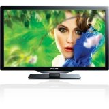 "32"" Philips LED 720p HDTV"