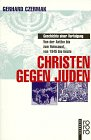 Christen gegen Juden